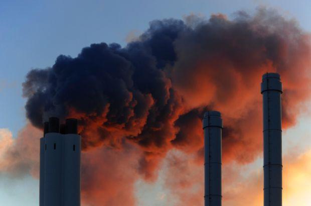 taranto inquinamento
