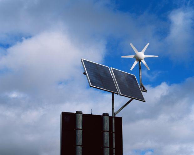 incentivi fotovoltaico gran bretagna