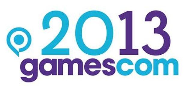 premi gamescom