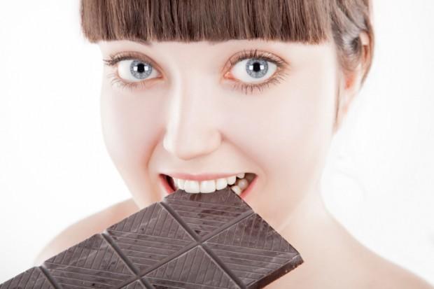 cioccolato nella dieta fa bene