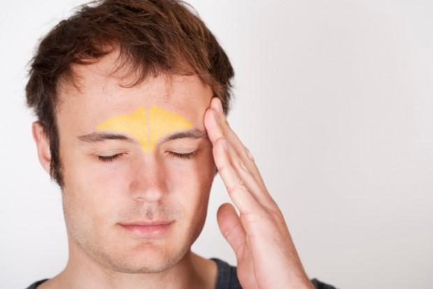 sintomi mal di testa sinusite