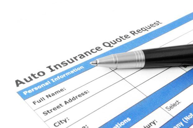 risparmiare sull'assicurazione