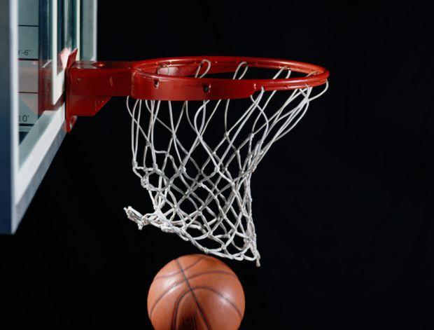 basket europei