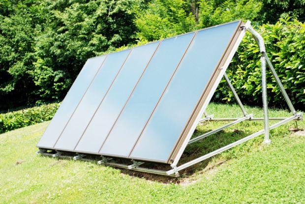 costi fotovoltaico