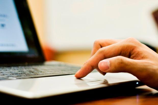 ricerca online