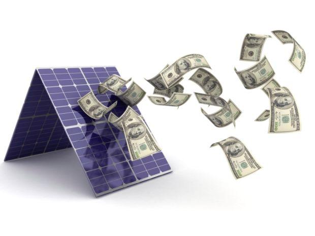 prezzi impianto solare