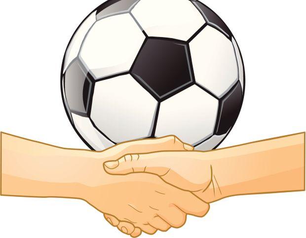accordo calcio