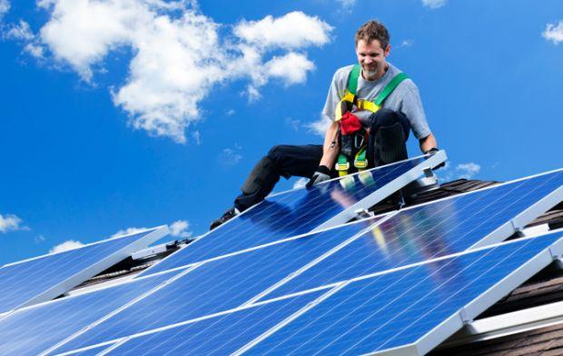 rinnovabili in crisi