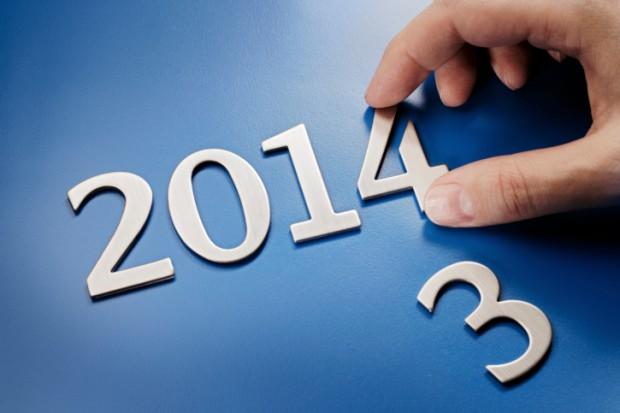 buoni propositi per il 2014 salute