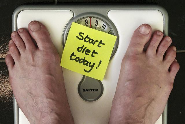 diete migliori novità per dimagrire 2014