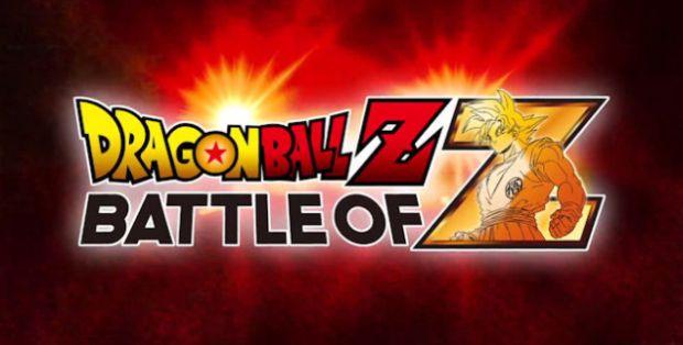 battle of z