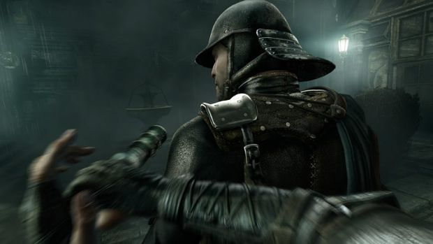 videogiochi febbraio 2014
