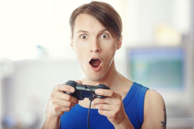anti-oscar videogiochi