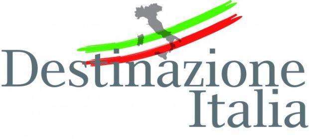 programma destinazione italia