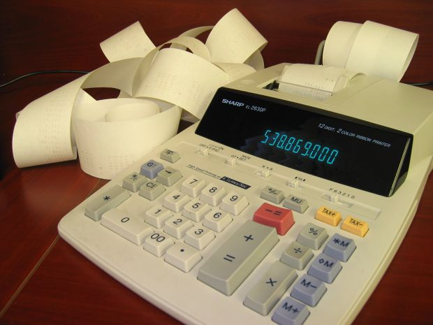 spese detraibili tasse