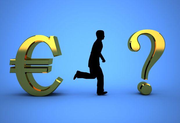 cosa sono gli eurobond