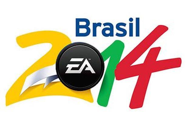 fifa mondiali brasile 2014