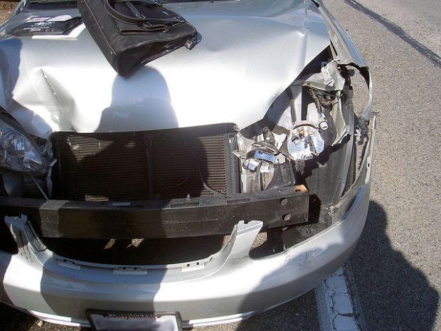 costo assicurazioni