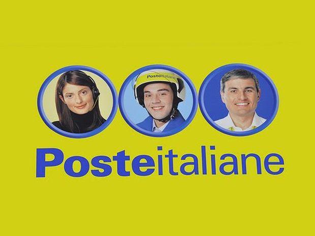 prestiti personali poste italiane