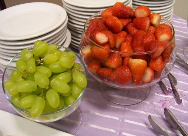 snack dietetici