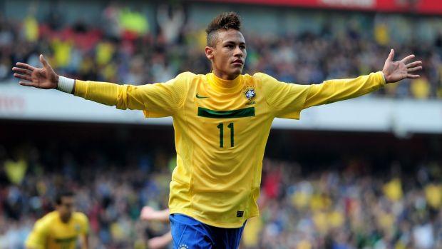 mondiali brasile girone a