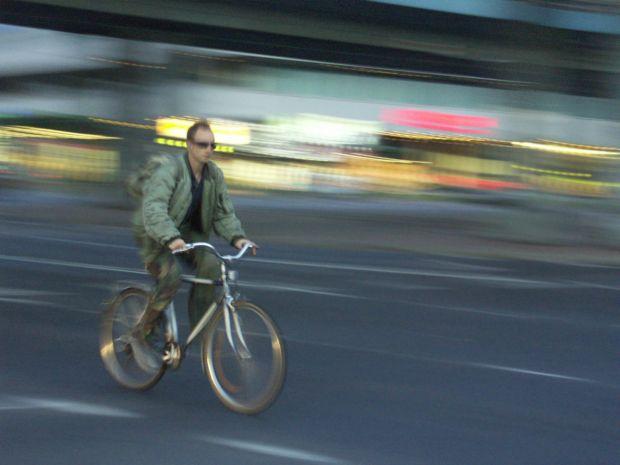 servizi bike sharing