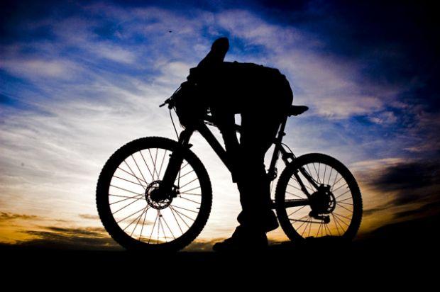 intervista cicloturismo