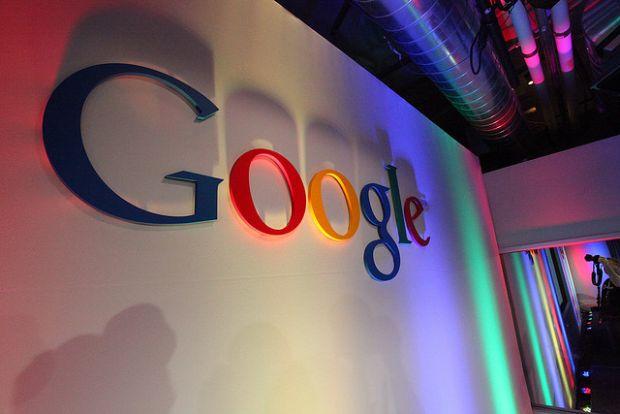 rimozione link google