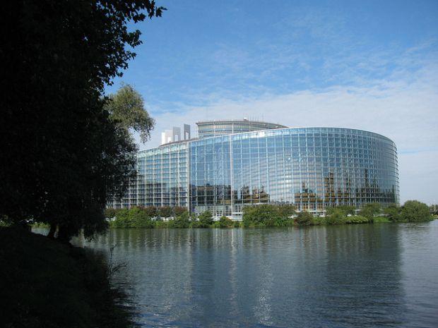 eletti e trombati elezioni europee