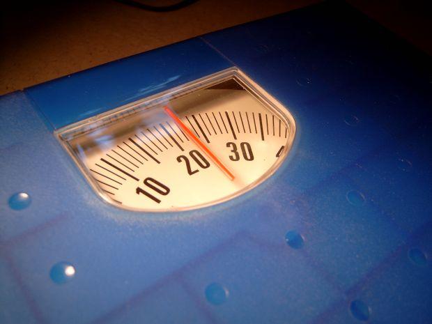 ingrassare nonostante la dieta