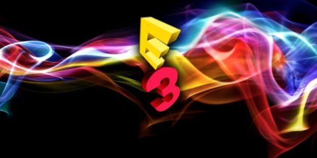 tutti i videogiochi dell'e3 2014