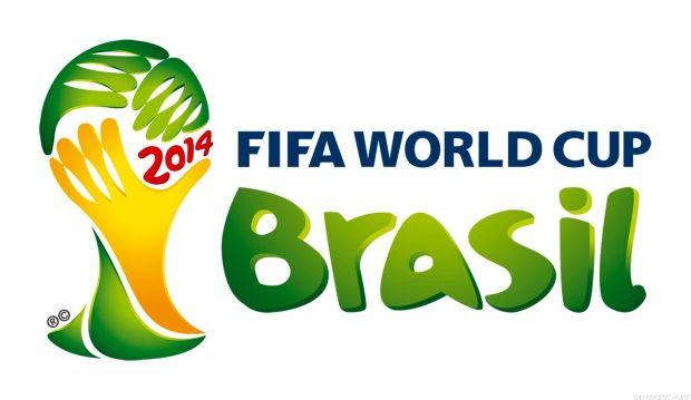 gironi mondiali dopo 2 giornate