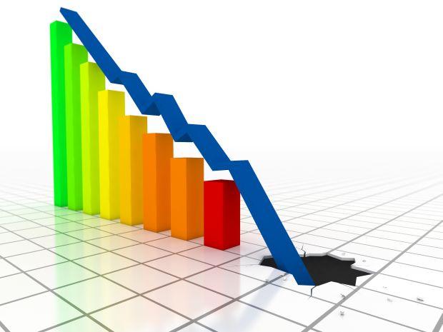grafico economia