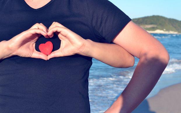 obesità e cuore