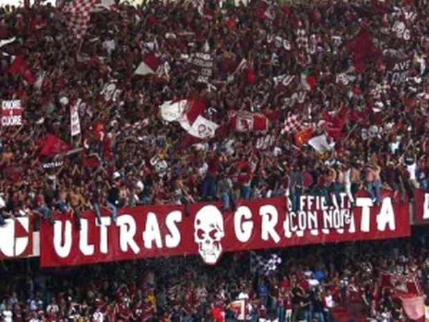 europa league terzo turno