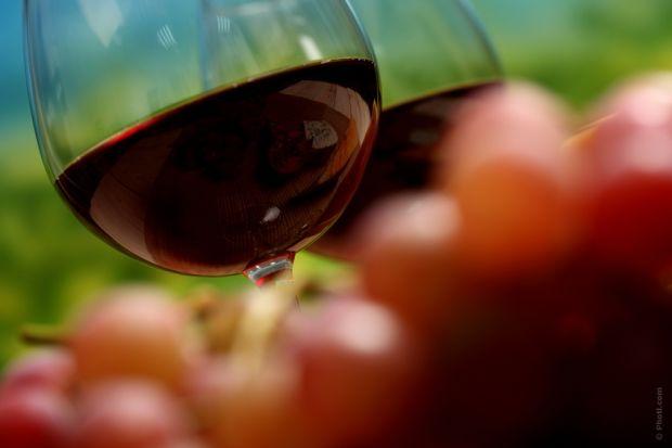 demenza senile e alcool