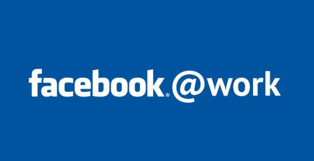 social network per aziende