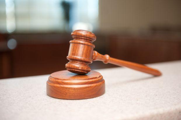 responsabilità dei magistrati
