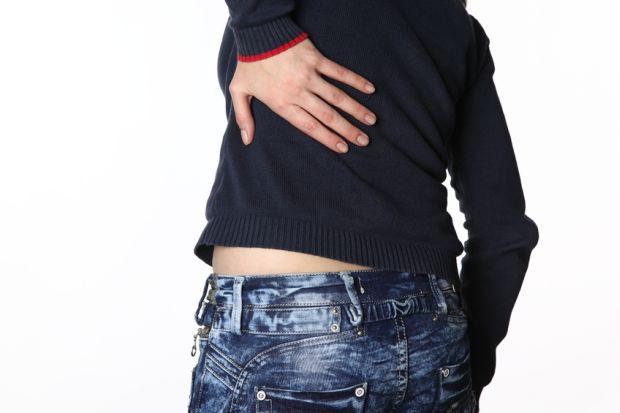 dolori intercostali schiena