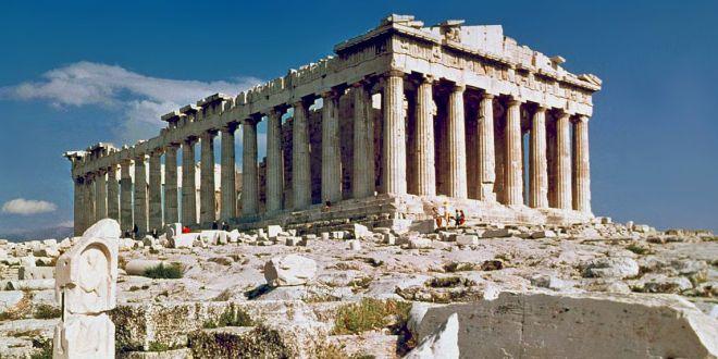 grecia esce dall'euro