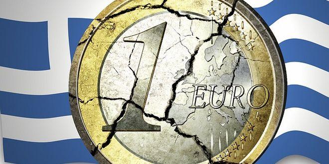 uscita dall'eurozona