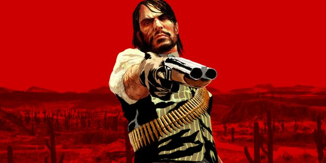 i trucchi di red dead redemption