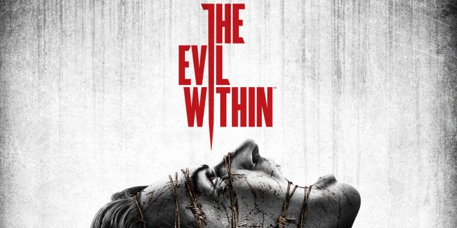 trucchi di the evil within