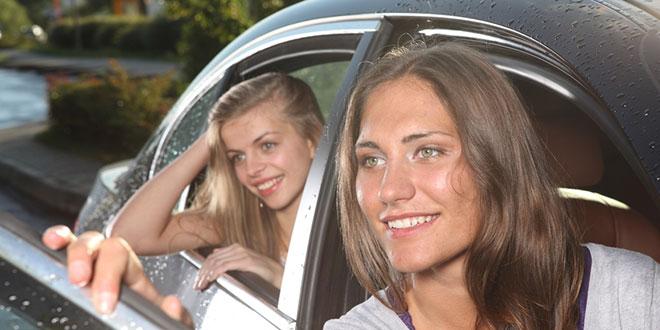auto usate venderle online senza rischi
