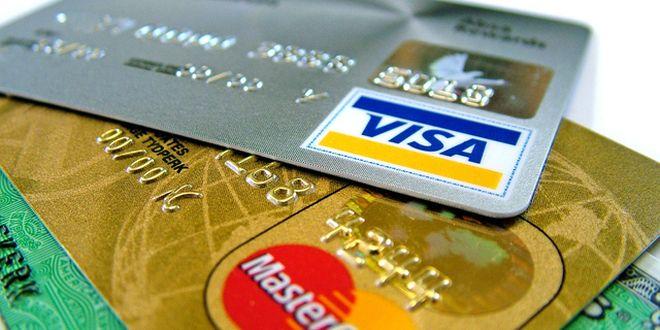 vantaggi e svantaggi carta di credito