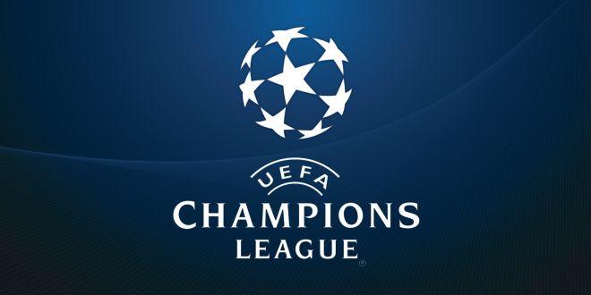 champions league terza fascia