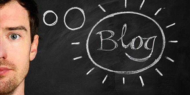 Consigli per creare il tuo blog di successo