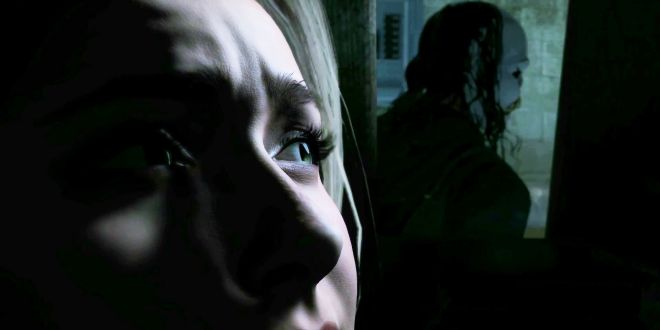 recensione until dawn