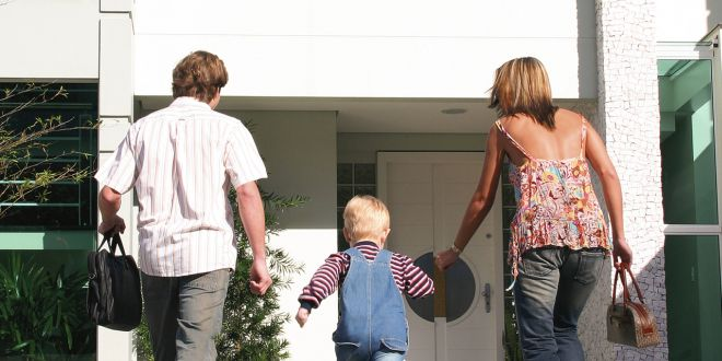 costi assicurazione casa