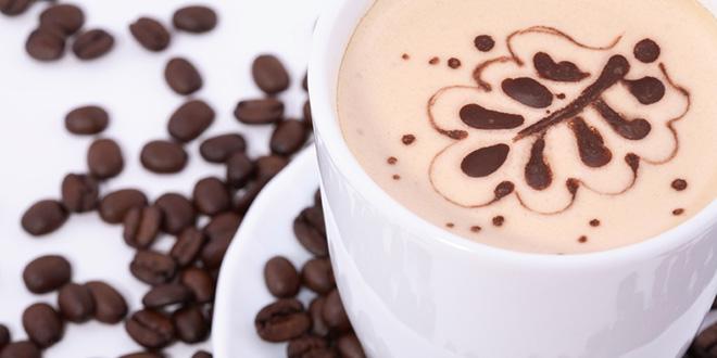 caffeina caffè fa dimagrire
